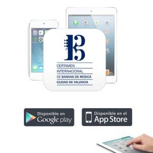 app_cibm