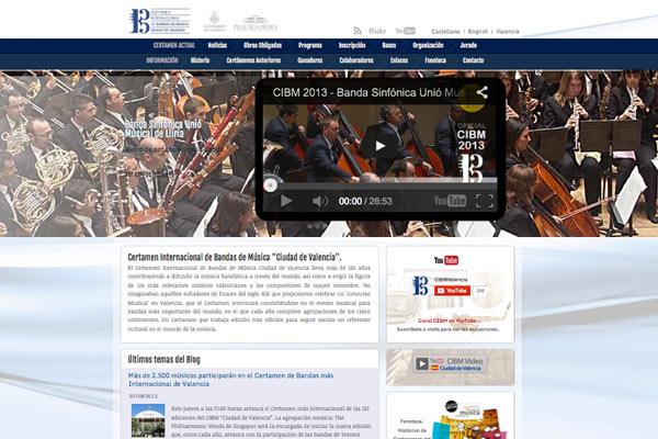 pagina_web_certamen_valencia