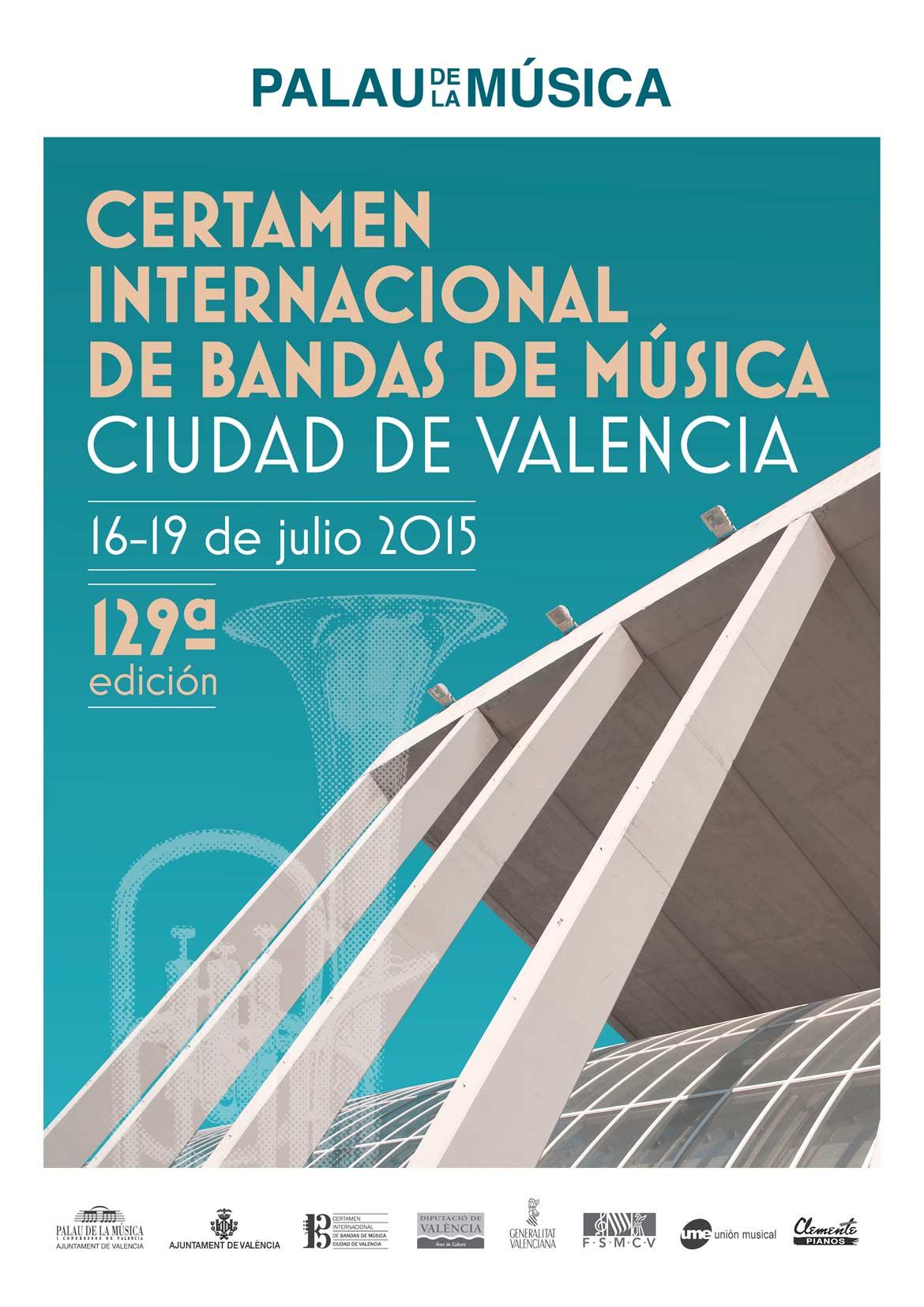 cartel-cibm2015