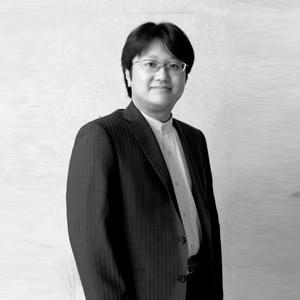 Satoshi Yagisawa pone la nota internacional a las obras obligadas del CIMB 2015