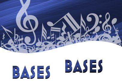 Publicadas las Bases para CIBM 2017