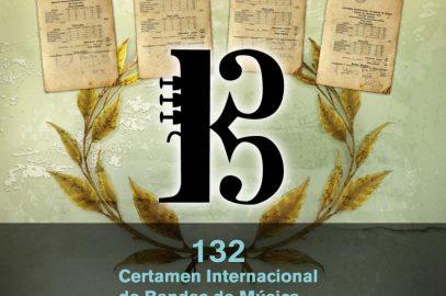 Actas de Resultados CIBM 2018