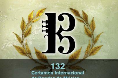 Resultados CIBM 2018 Sección de Honor
