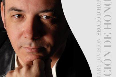 La Sección de Honor interpretará «Soulful Stones» de José Suñer